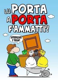 TERAMO PULITA F'AMMATTI 15