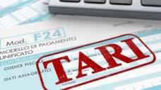 Avvisi di pagamento TA.RI. 2021 - Agevolazioni COVID-19.